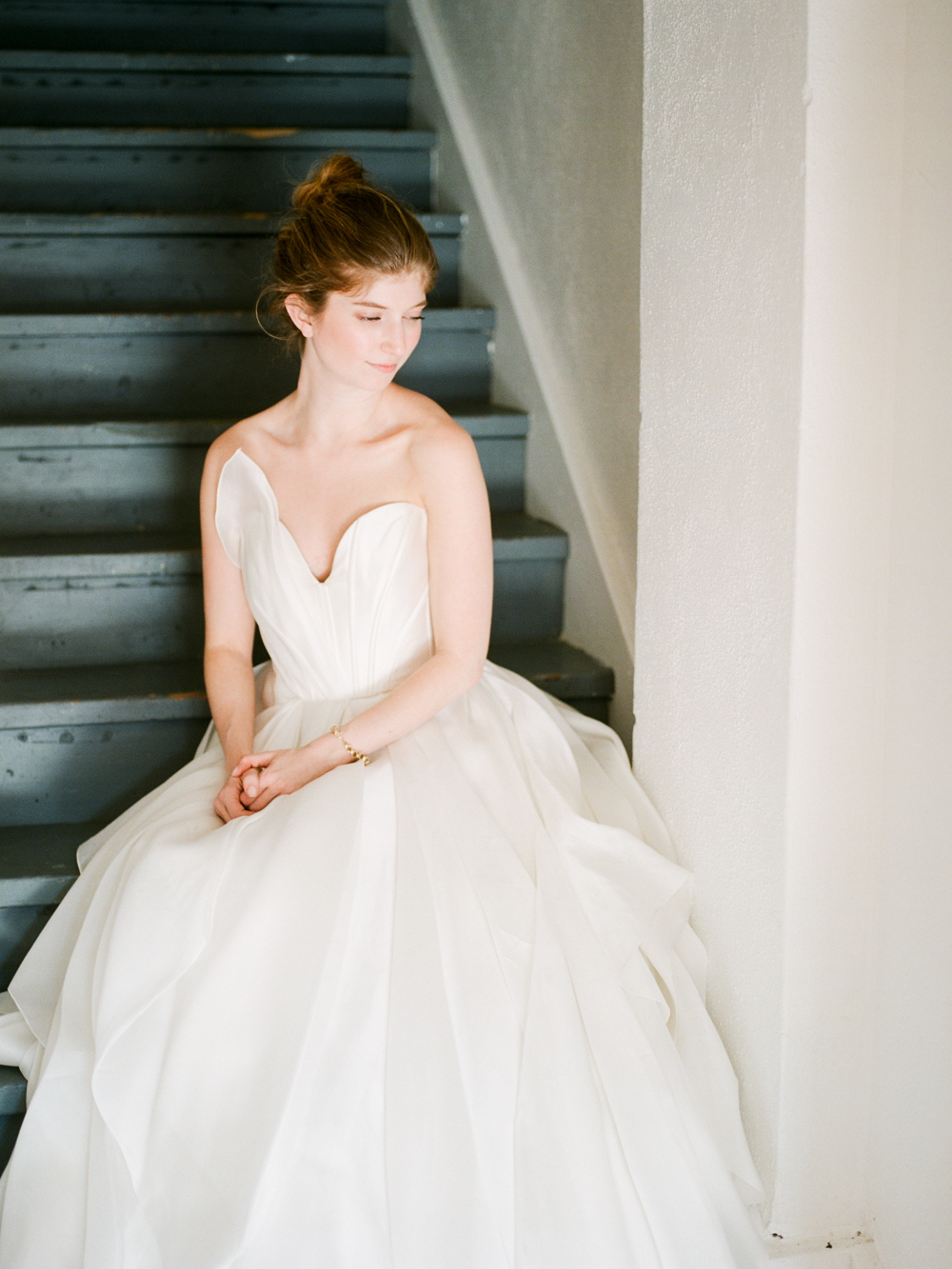 DESIGNER WEDDING DRESSES TO TRY ON IN HOUSTON | CHRISTINE GOSCH ...