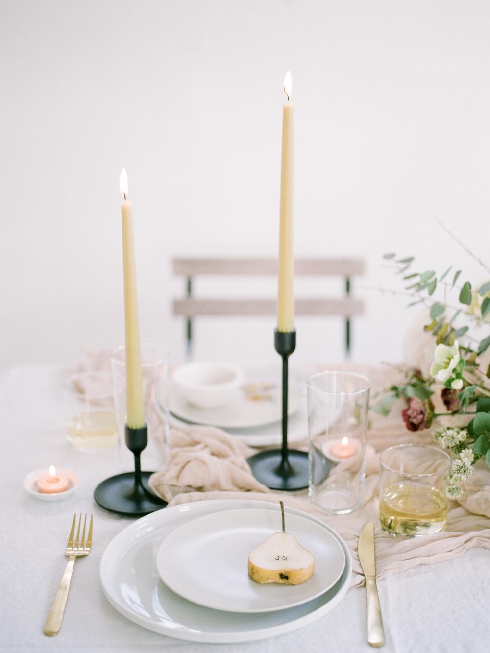 Christine Gosch_Salt Lake City photographer_ mauve wedding_pring wedding_pale yellow wedding_flowy wedding_minimalistic wedding_minimal wedding_film bridal sessions-12.jpg
