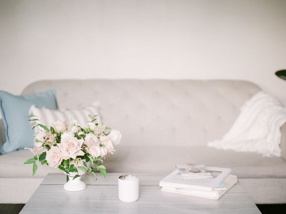 Houston wedding photographers - Houston product photography - Christine Gosch - minimalist office inspiration - film photographer-2.jpg