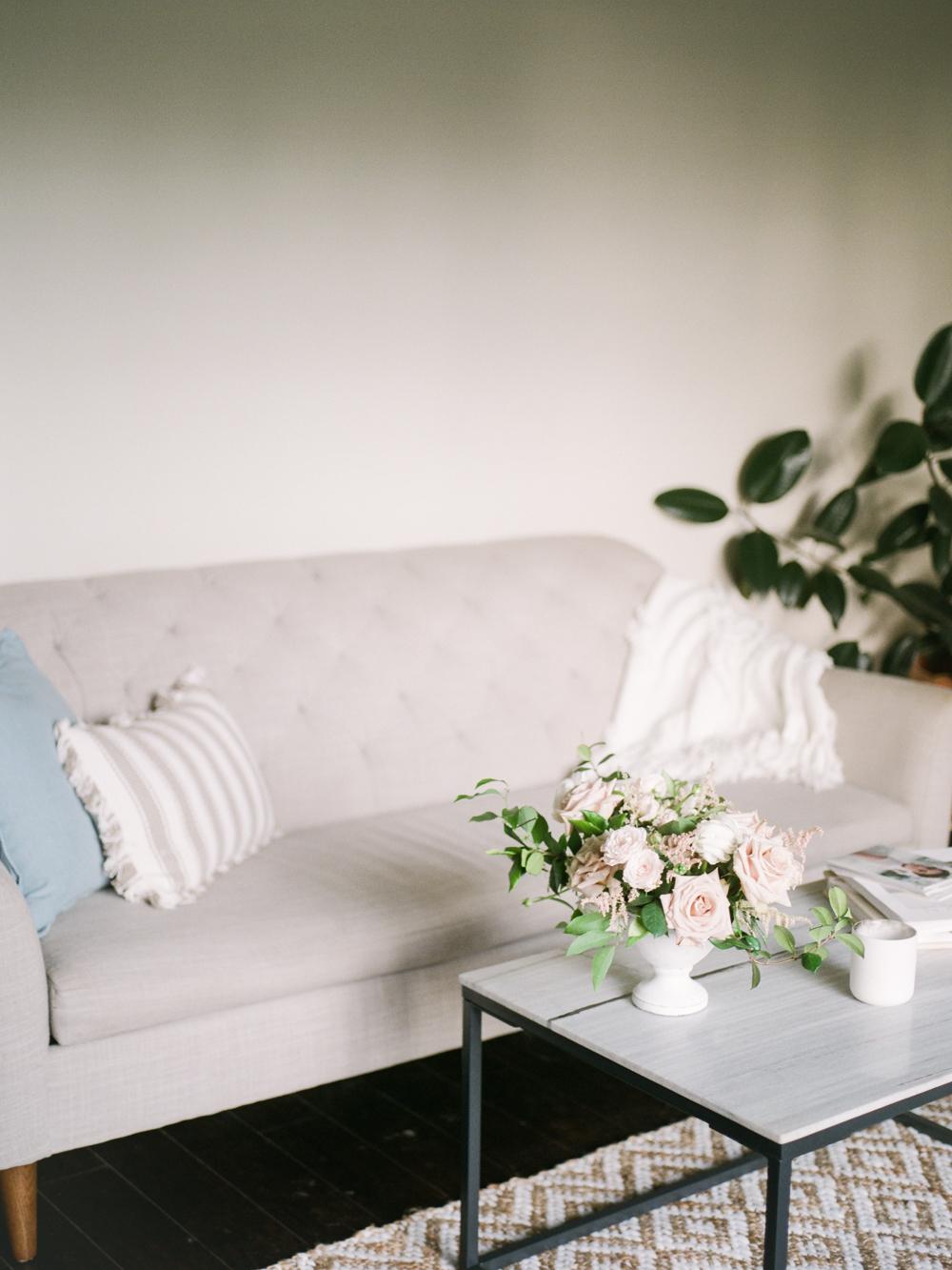 Houston wedding photographers - Houston product photography - Christine Gosch - minimalist office inspiration - film photographer-5.jpg