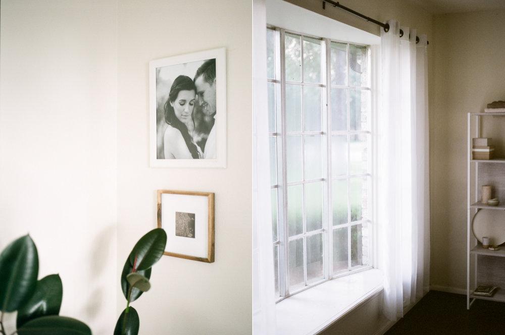 Houston wedding photographers - Houston product photography - Christine Gosch - minimalist office inspiration - film photographer-8.jpg