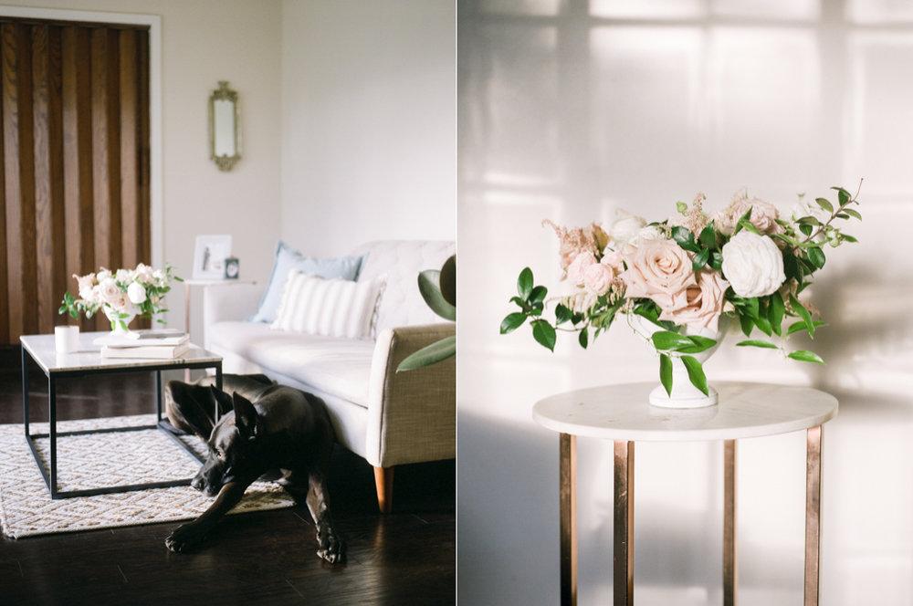 Houston wedding photographers - Houston product photography - Christine Gosch - minimalist office inspiration - film photographer-7.jpg