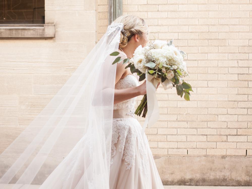 Houston wedding photographer - Christine Gosch - Houston film photographer - greek wedding in Houston - Annunciation Greek Orthodox church in Houston, Texas - Houston wedding planner -4.jpg