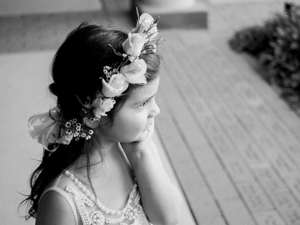 Houston wedding photographer - Christine Gosch - Houston film photographer - greek wedding in Houston - Annunciation Greek Orthodox church in Houston, Texas - Houston wedding planner -7.jpg