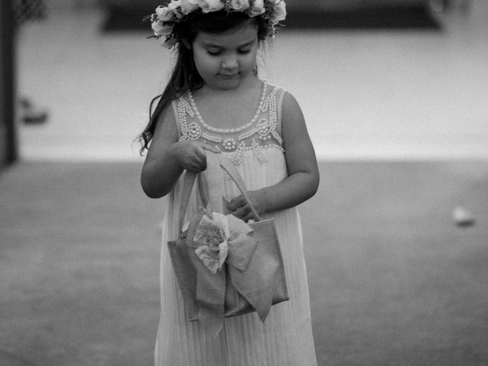 Houston wedding photographer - Christine Gosch - Houston film photographer - greek wedding in Houston - Annunciation Greek Orthodox church in Houston, Texas - Houston wedding planner -8.jpg