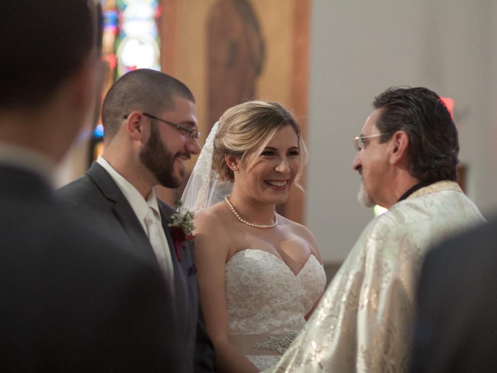 Houston wedding photographer - Christine Gosch - Houston film photographer - greek wedding in Houston - Annunciation Greek Orthodox church in Houston, Texas - Houston wedding planner -10.jpg