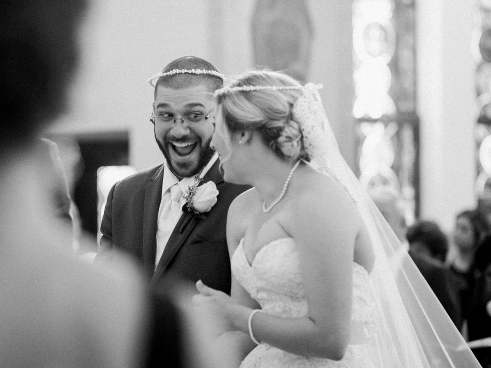 Houston wedding photographer - Christine Gosch - Houston film photographer - greek wedding in Houston - Annunciation Greek Orthodox church in Houston, Texas - Houston wedding planner -11.jpg