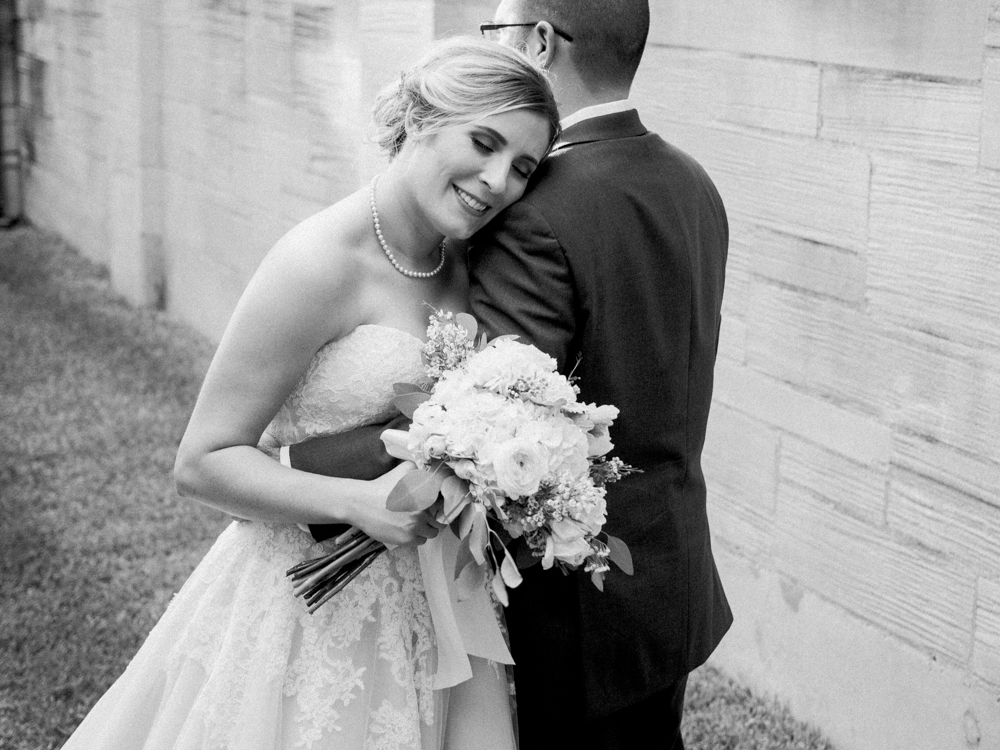 Houston wedding photographer - Christine Gosch - Houston film photographer - greek wedding in Houston - Annunciation Greek Orthodox church in Houston, Texas - Houston wedding planner -16.jpg