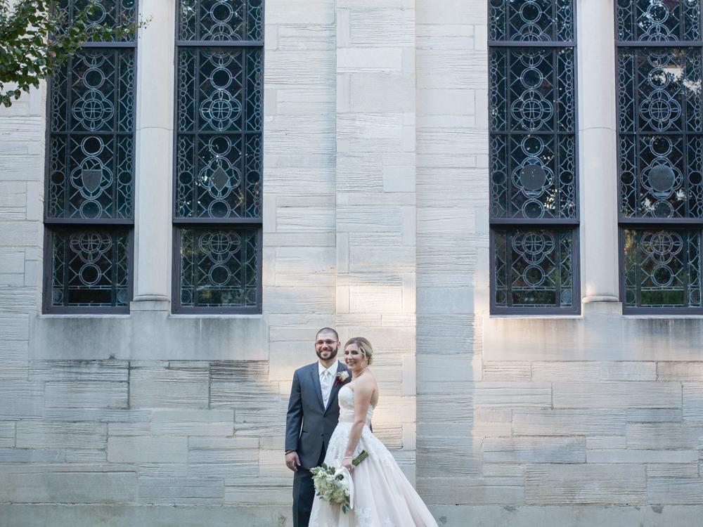 Houston wedding photographer - Christine Gosch - Houston film photographer - greek wedding in Houston - Annunciation Greek Orthodox church in Houston, Texas - Houston wedding planner -17.jpg
