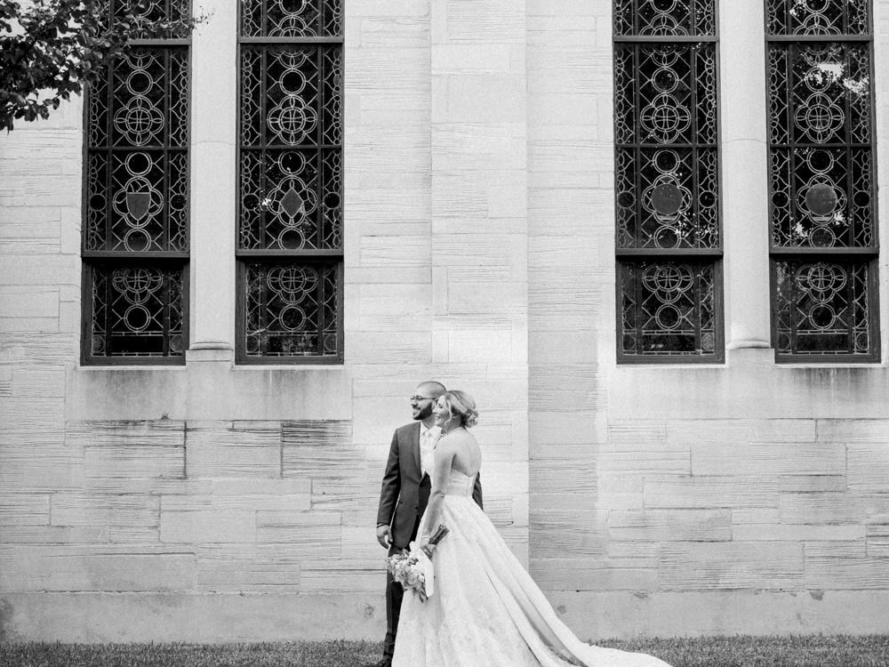 Houston wedding photographer - Christine Gosch - Houston film photographer - greek wedding in Houston - Annunciation Greek Orthodox church in Houston, Texas - Houston wedding planner -18.jpg