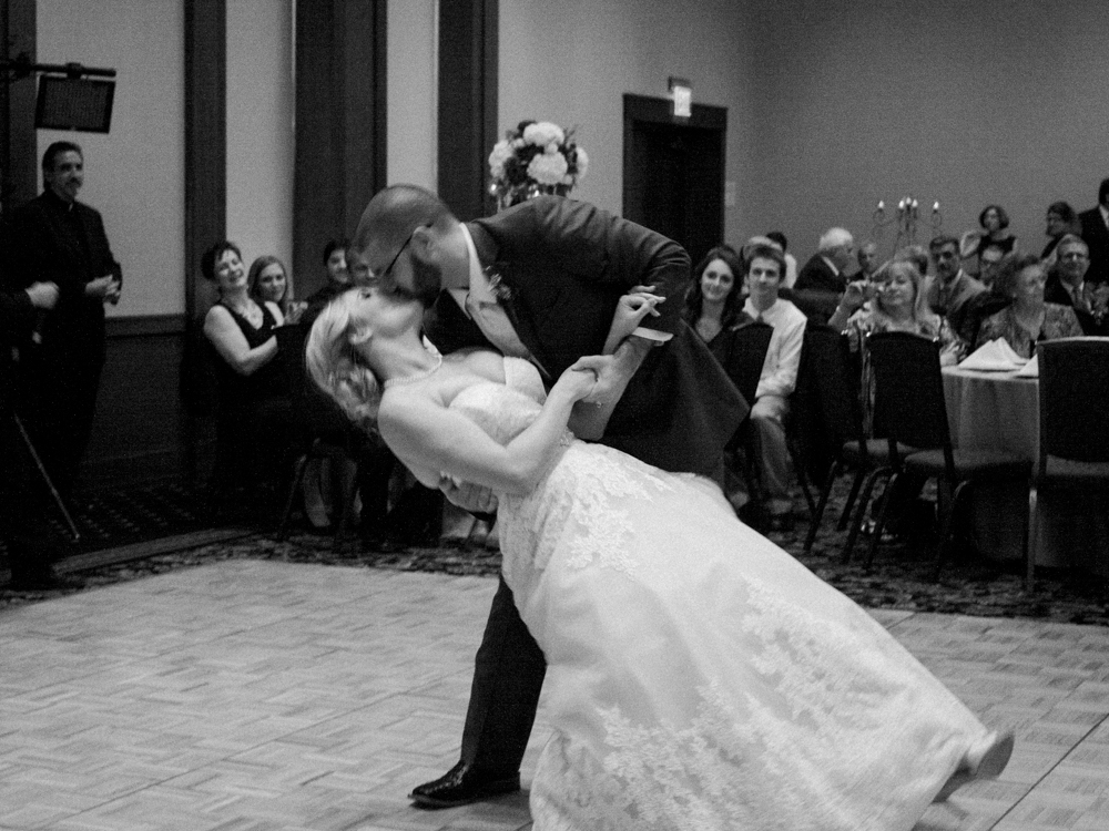 Houston wedding photographer - Christine Gosch - Houston film photographer - greek wedding in Houston - Annunciation Greek Orthodox church in Houston, Texas - Houston wedding planner -19.jpg