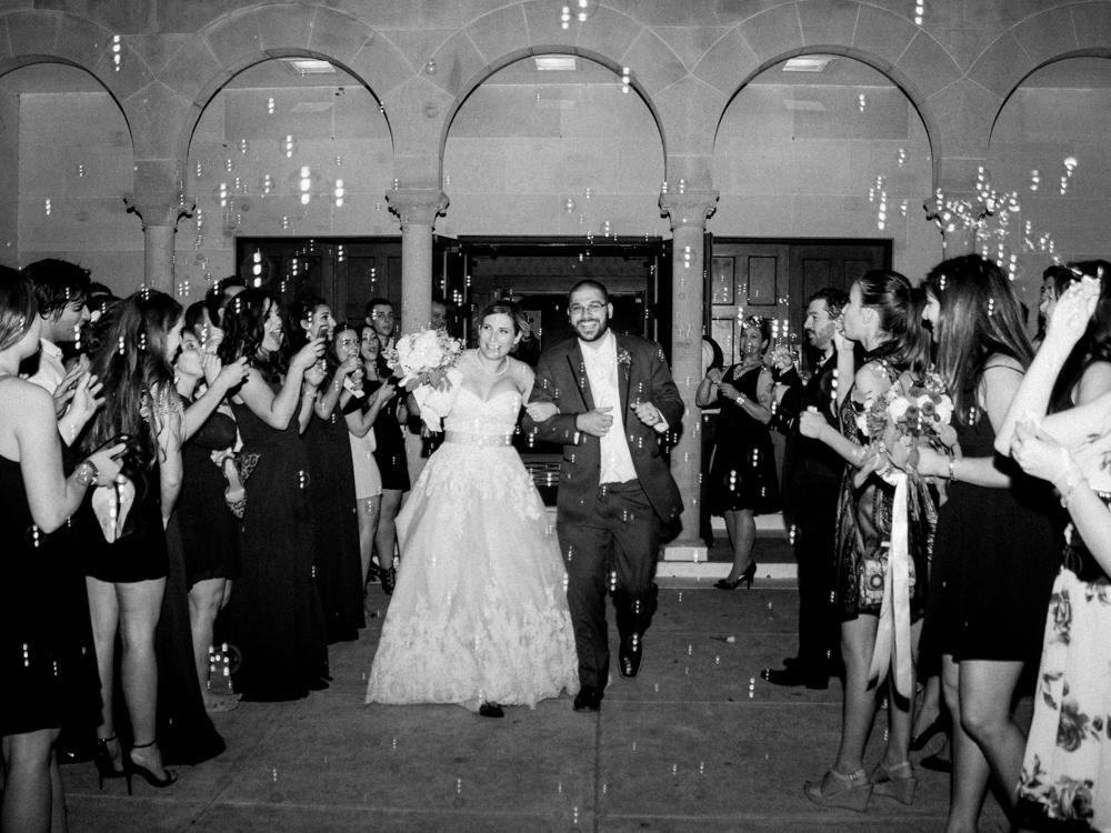 Houston wedding photographer - Christine Gosch - Houston film photographer - greek wedding in Houston - Annunciation Greek Orthodox church in Houston, Texas - Houston wedding planner -21.jpg