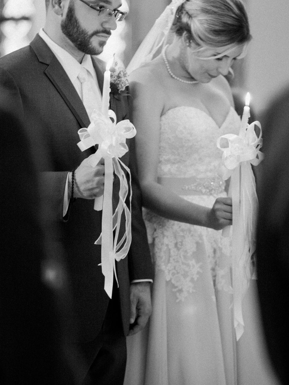 Houston wedding photographer - Christine Gosch - Houston film photographer - greek wedding in Houston - Annunciation Greek Orthodox church in Houston, Texas - Houston wedding planner -30.jpg