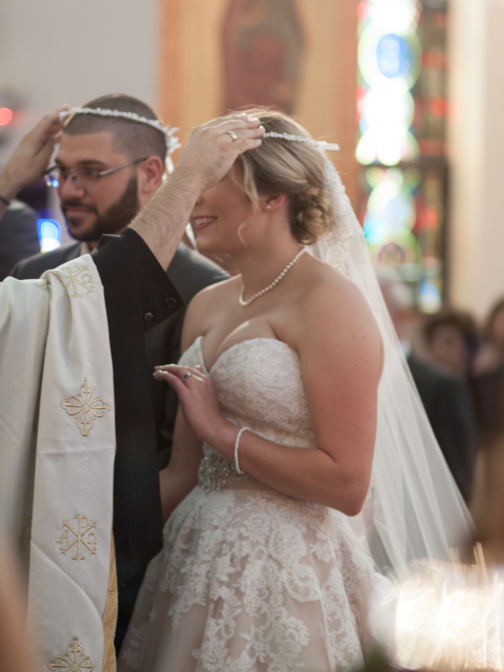 Houston wedding photographer - Christine Gosch - Houston film photographer - greek wedding in Houston - Annunciation Greek Orthodox church in Houston, Texas - Houston wedding planner -31.jpg
