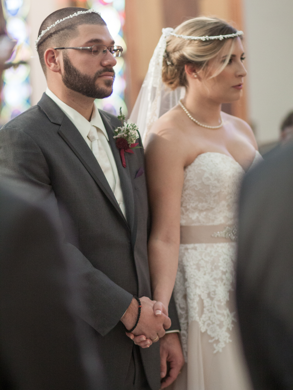 Houston wedding photographer - Christine Gosch - Houston film photographer - greek wedding in Houston - Annunciation Greek Orthodox church in Houston, Texas - Houston wedding planner -32.jpg