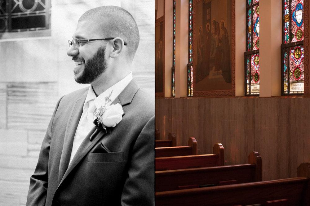 Houston wedding photographer - Christine Gosch - Houston film photographer - greek wedding in Houston - Annunciation Greek Orthodox church in Houston, Texas - Houston wedding planner -38.jpg