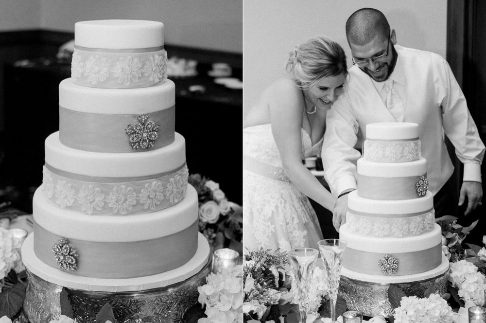 Houston wedding photographer - Christine Gosch - Houston film photographer - greek wedding in Houston - Annunciation Greek Orthodox church in Houston, Texas - Houston wedding planner -40.jpg