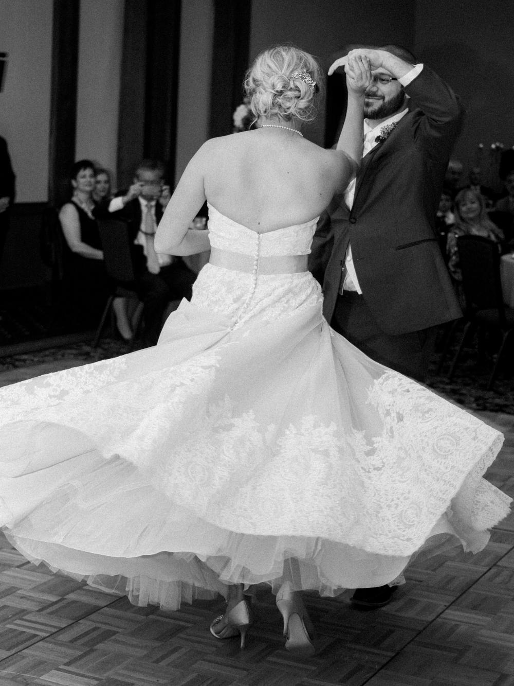 Houston wedding photographer - Christine Gosch - Houston film photographer - greek wedding in Houston - Annunciation Greek Orthodox church in Houston, Texas - Houston wedding planner -41.jpg