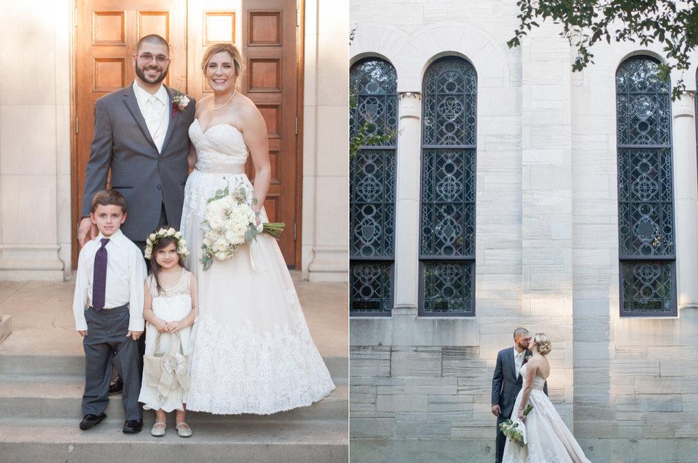 Houston wedding photographer - Christine Gosch - Houston film photographer - greek wedding in Houston - Annunciation Greek Orthodox church in Houston, Texas - Houston wedding planner -44.jpg