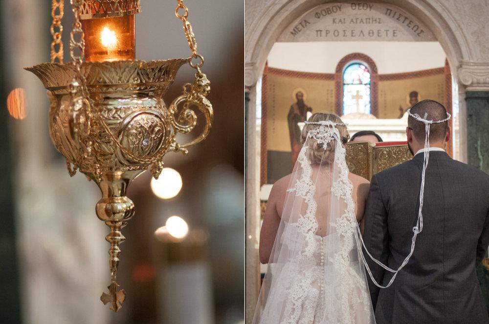 Houston wedding photographer - Christine Gosch - Houston film photographer - greek wedding in Houston - Annunciation Greek Orthodox church in Houston, Texas - Houston wedding planner -43.jpg