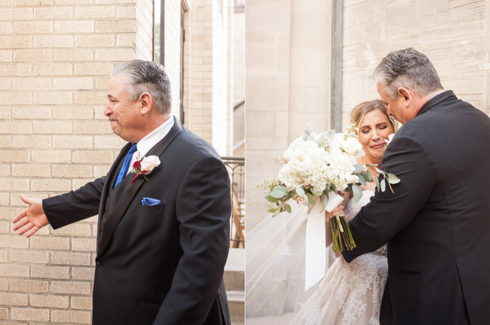 Houston wedding photographer - Christine Gosch - Houston film photographer - greek wedding in Houston - Annunciation Greek Orthodox church in Houston, Texas - Houston wedding planner -48.jpg