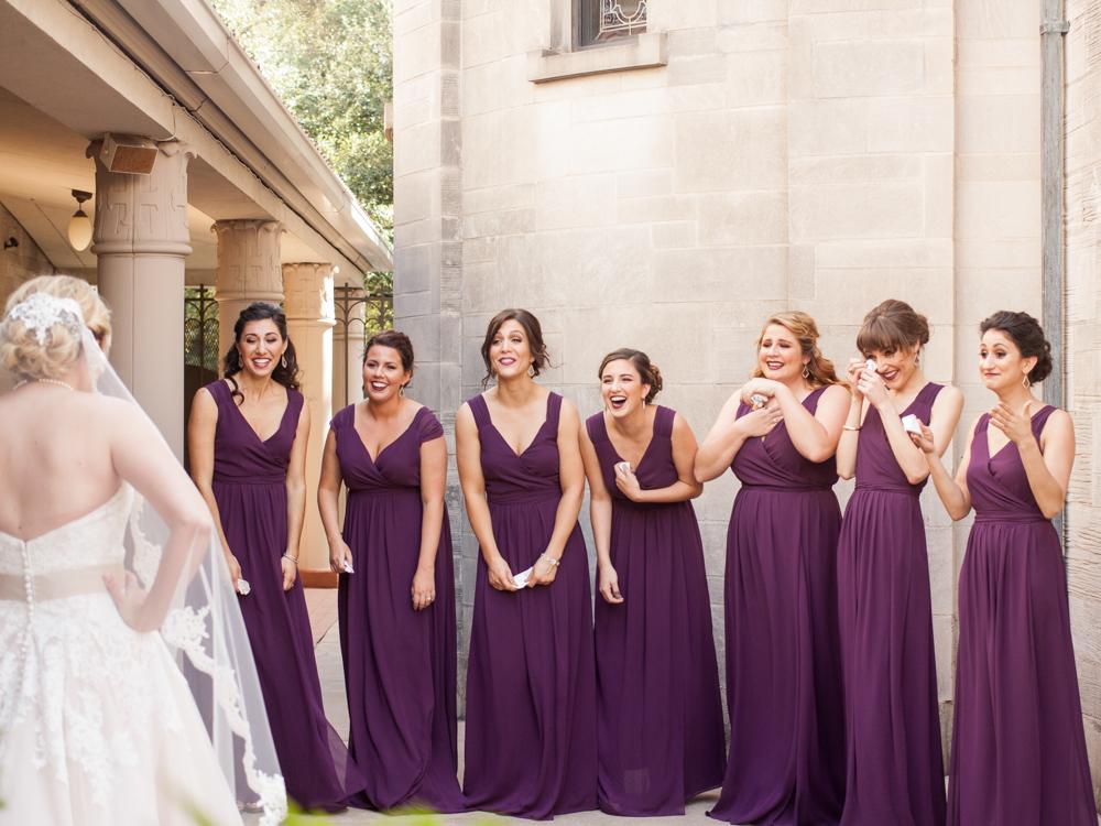 Houston wedding photographer - Christine Gosch - Houston film photographer - greek wedding in Houston - Annunciation Greek Orthodox church in Houston, Texas - Houston wedding planner -60.jpg
