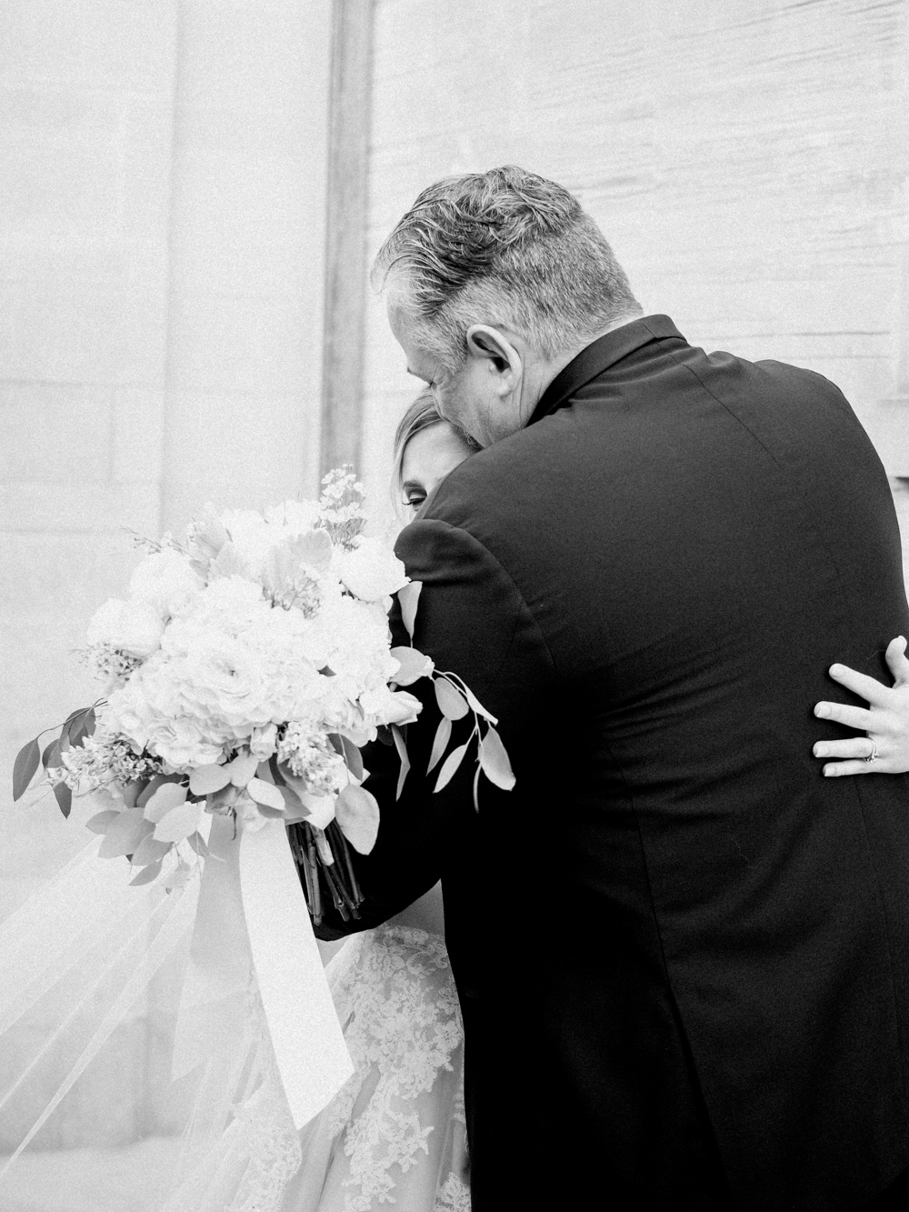 Houston wedding photographer - Christine Gosch - Houston film photographer - greek wedding in Houston - Annunciation Greek Orthodox church in Houston, Texas - Houston wedding planner -62.jpg