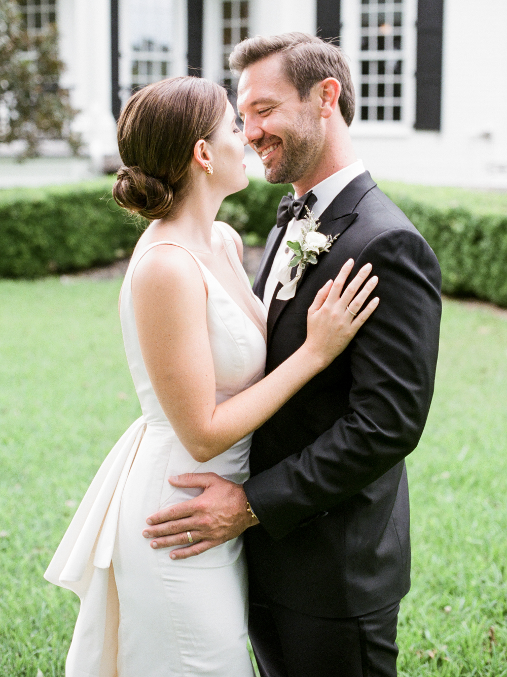 Christine Gosch - Sandlewood Manor wedding - Houston wedding venue-8.jpg