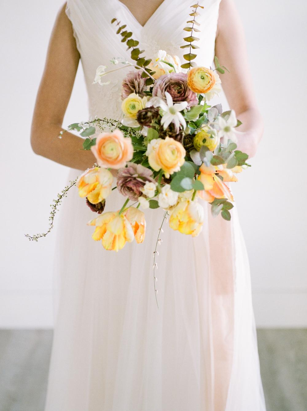 Carpe Diem Florals