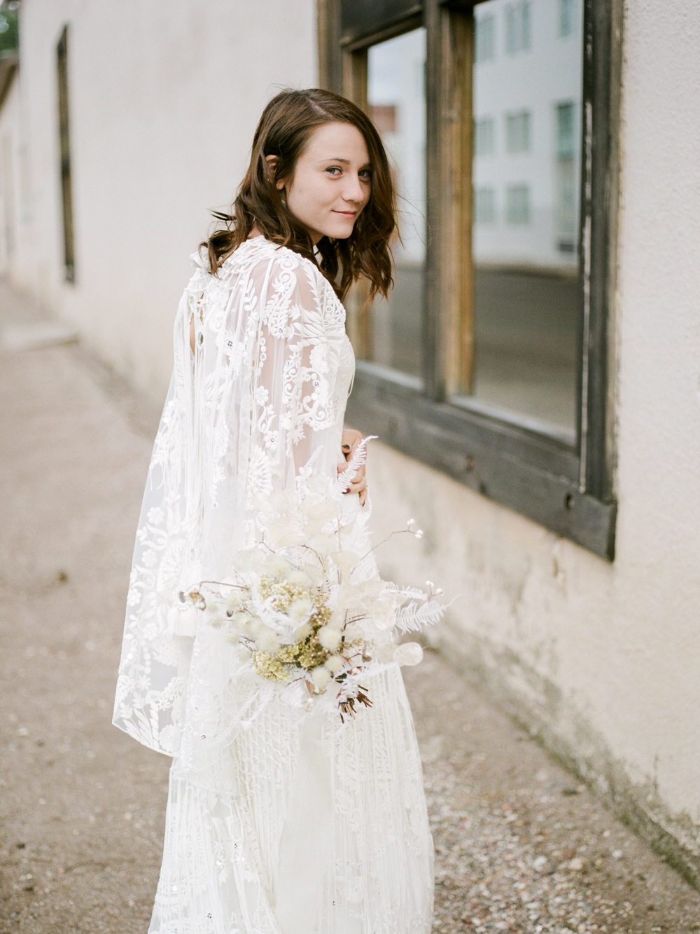 Marfa wedding photographer- destination wedding photographer-christine gosch - film photographer - elopement photographer-10.jpg