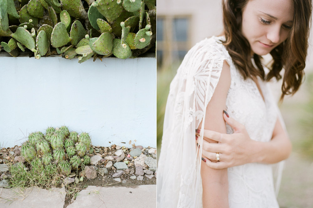 Marfa wedding photographer- destination wedding photographer-christine gosch - film photographer - elopement photographer-15.jpg
