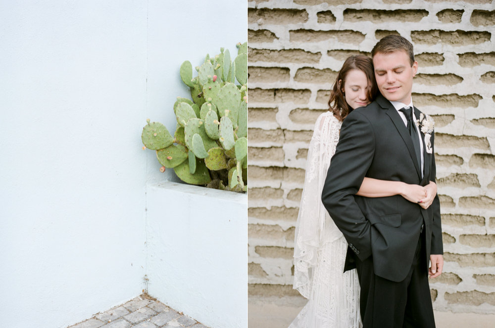Marfa wedding photographer- destination wedding photographer-christine gosch - film photographer - elopement photographer-16.jpg