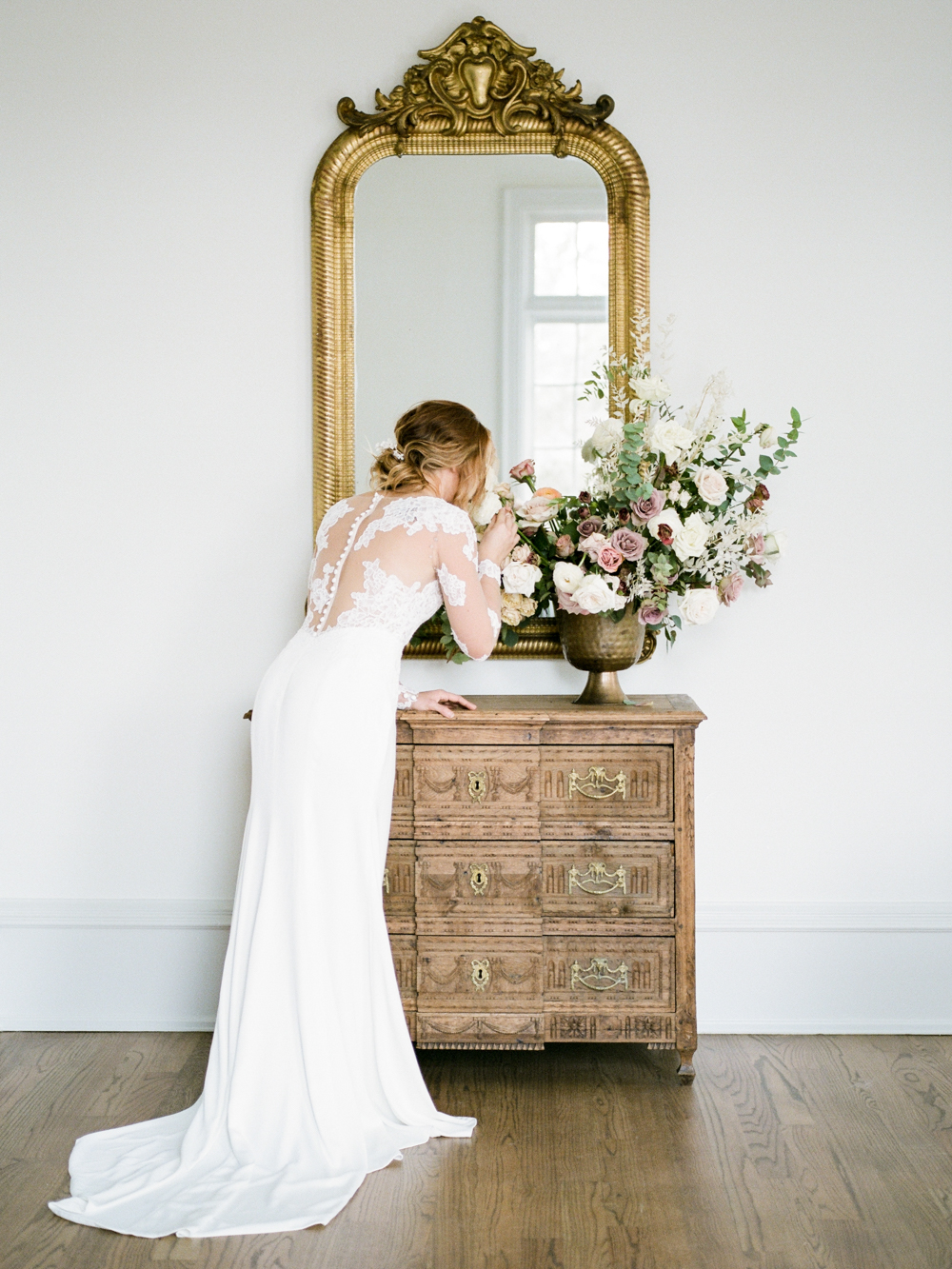 Christine Gosch - destination film photographer - houston wedding photographer - fine art film photographer - elopement photographer - destination wedding - understated wedding - simple beautiful wedding photography-120.jpg