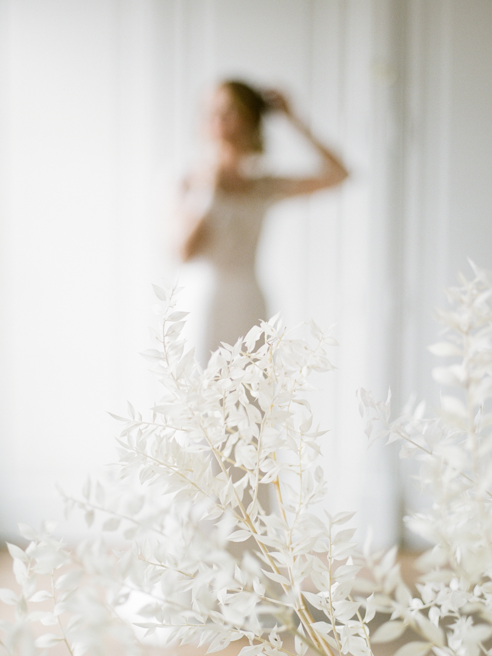 Christine Gosch - destination film photographer - houston wedding photographer - fine art film photographer - elopement photographer - destination wedding - understated wedding - simple beautiful wedding photography-118.jpg