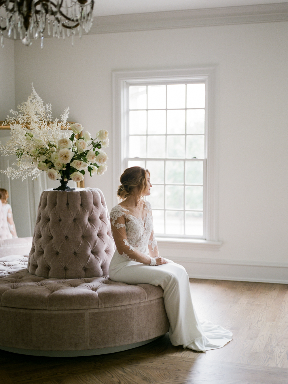 Christine Gosch - destination film photographer - houston wedding photographer - fine art film photographer - elopement photographer - destination wedding - understated wedding - simple beautiful wedding photography-117.jpg