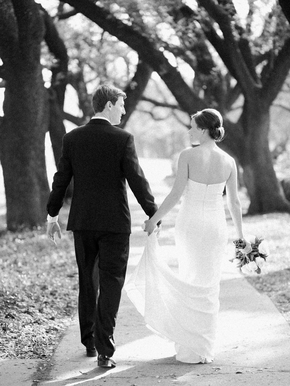Christine Gosch - destination film photographer - houston wedding photographer - fine art film photographer - elopement photographer - destination wedding - understated wedding - simple beautiful wedding photography-73.jpg