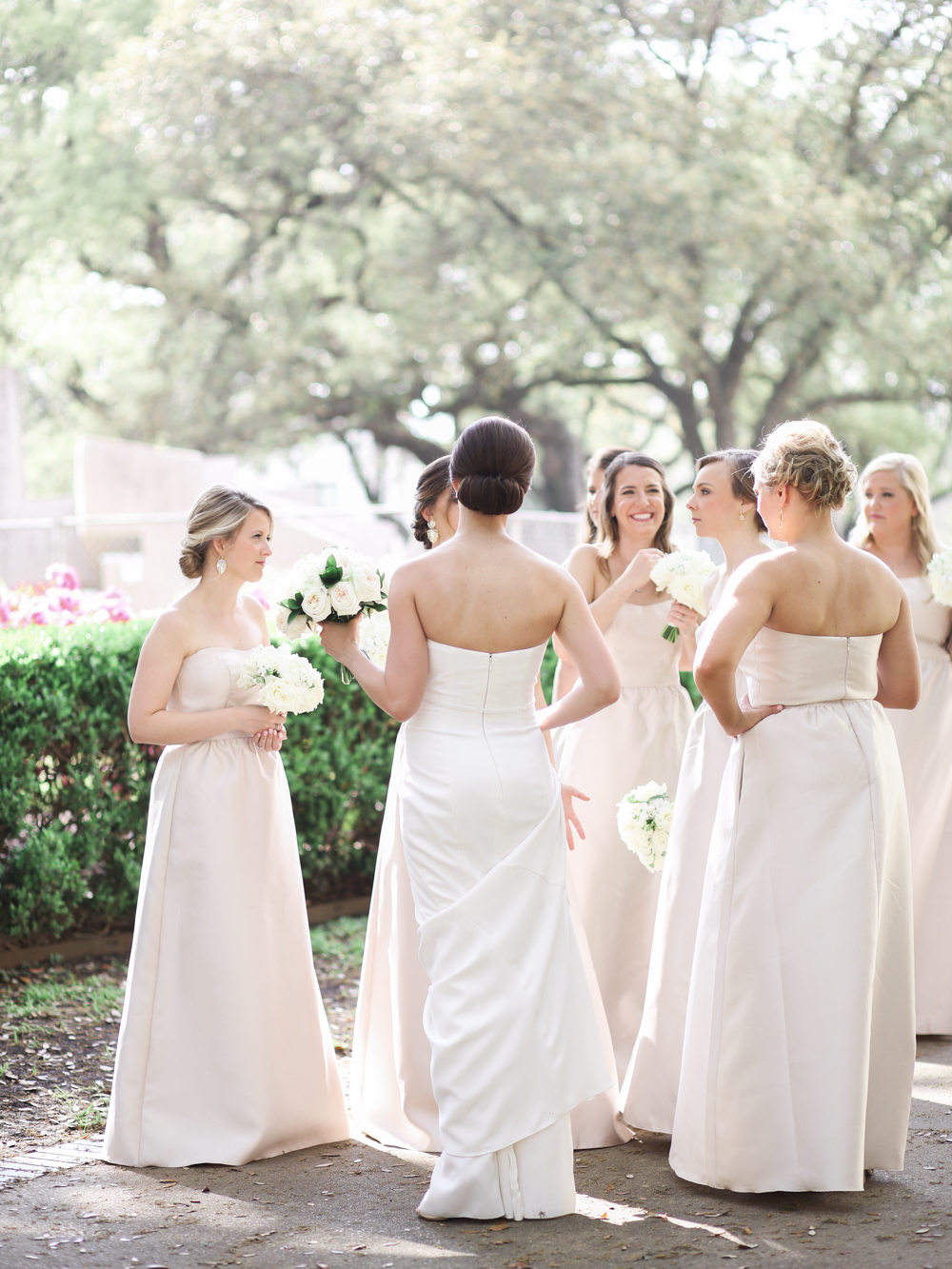 Christine Gosch - destination film photographer - houston wedding photographer - fine art film photographer - elopement photographer - destination wedding - understated wedding - simple beautiful wedding photography-69.jpg