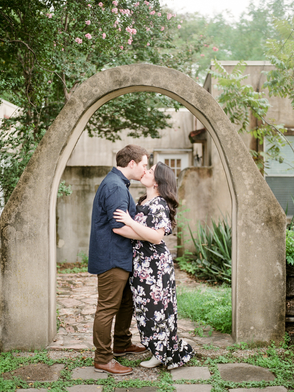 Christine Gosch - destination film photographer - houston wedding photographer - fine art film photographer - elopement photographer - destination wedding - understated wedding - simple beautiful wedding photography-5.jpg