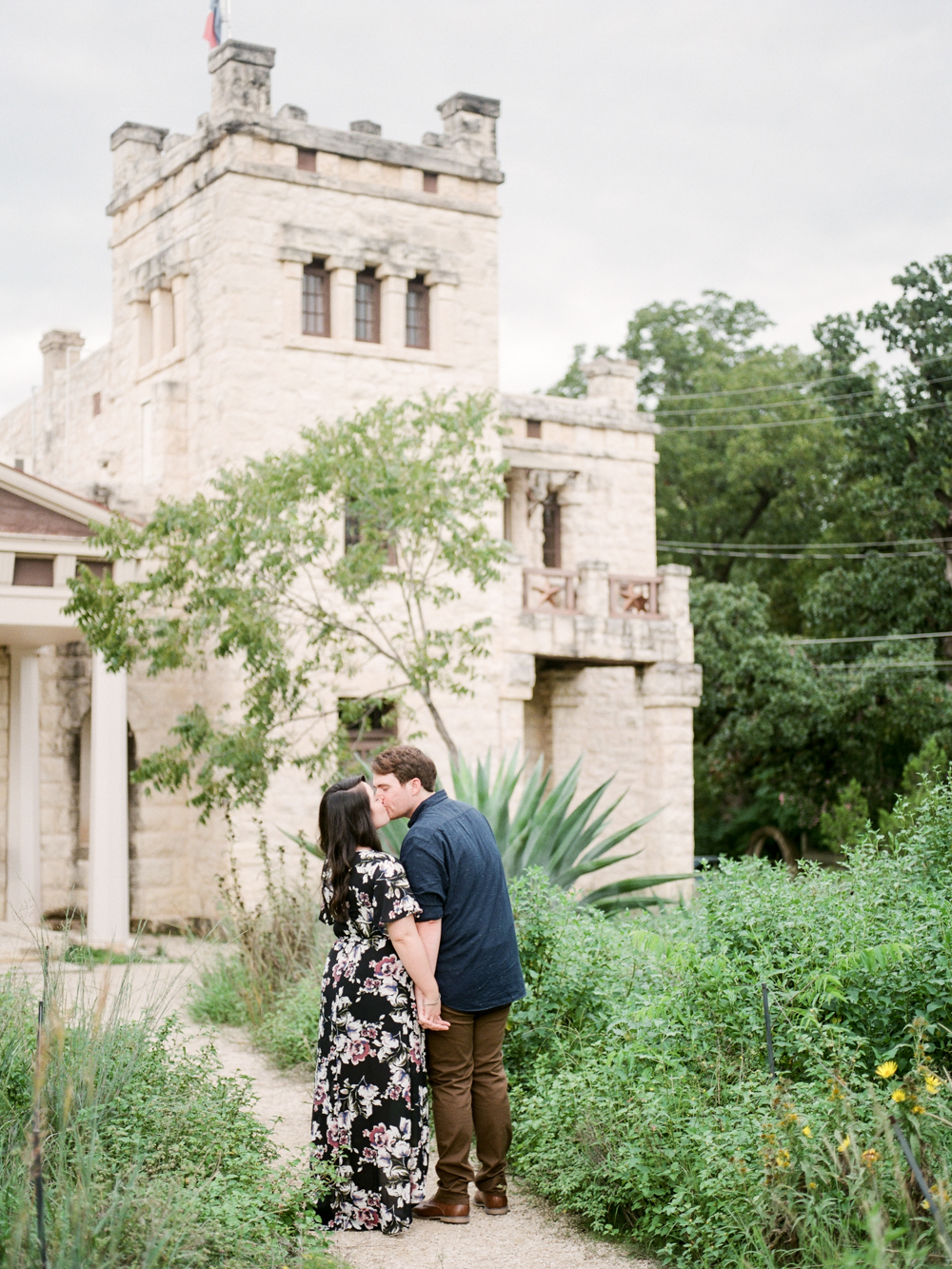 Christine Gosch - destination film photographer - houston wedding photographer - fine art film photographer - elopement photographer - destination wedding - understated wedding - simple beautiful wedding photography-6.jpg