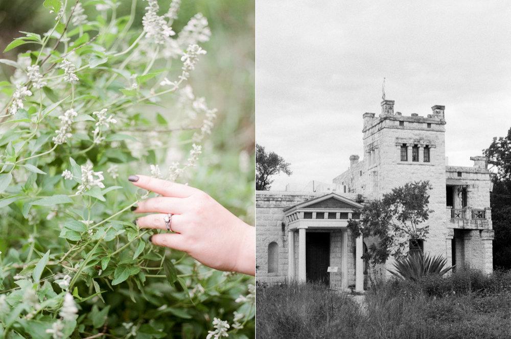 Austin film photographer - Christine Gosch-17.jpg