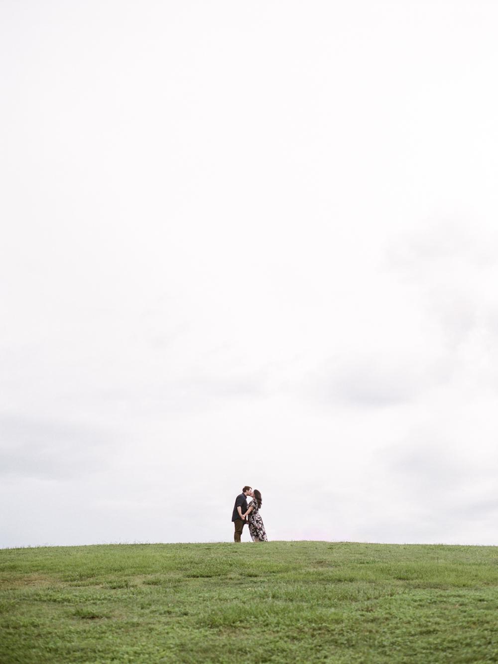 Austin film photographer - Christine Gosch-11.jpg