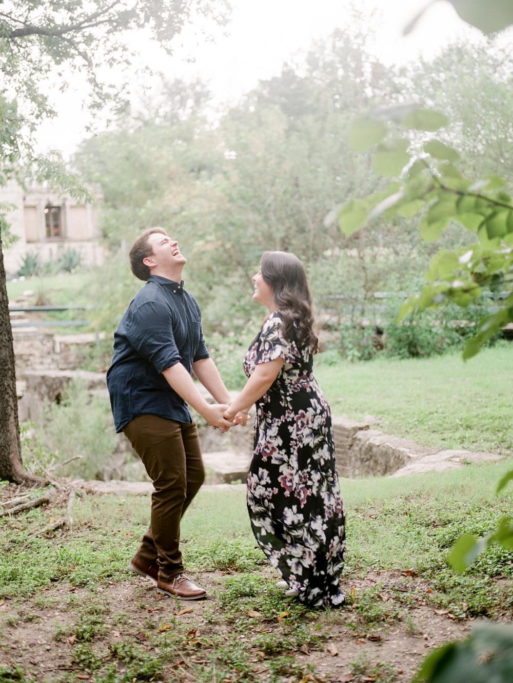 Austin film photographer - Christine Gosch-9.jpg