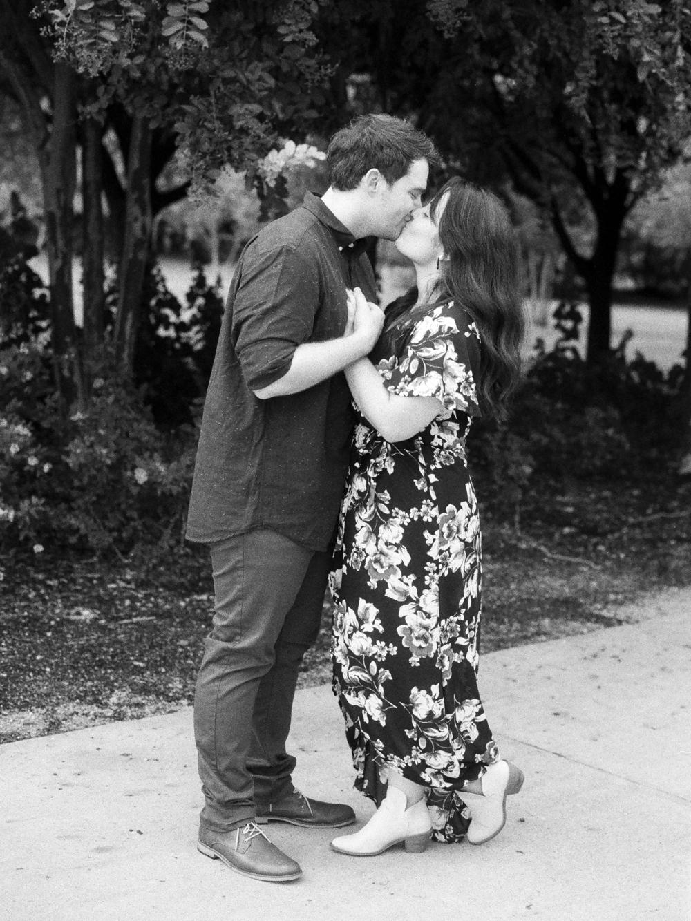 Austin film photographer - Christine Gosch-6.jpg