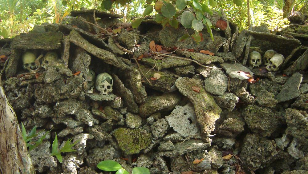 skull Island B.jpg