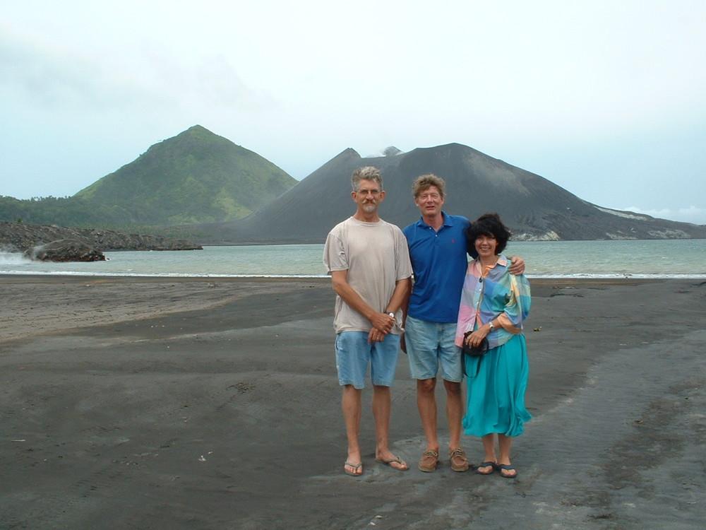 Rabaul 035.jpg