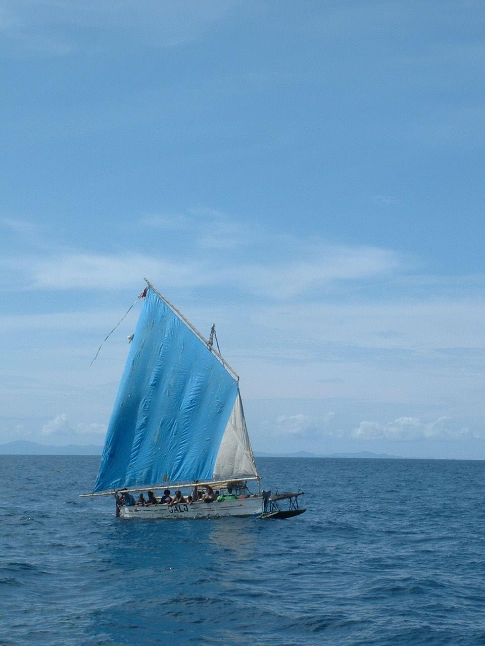 Cul de sac reef 035.jpg