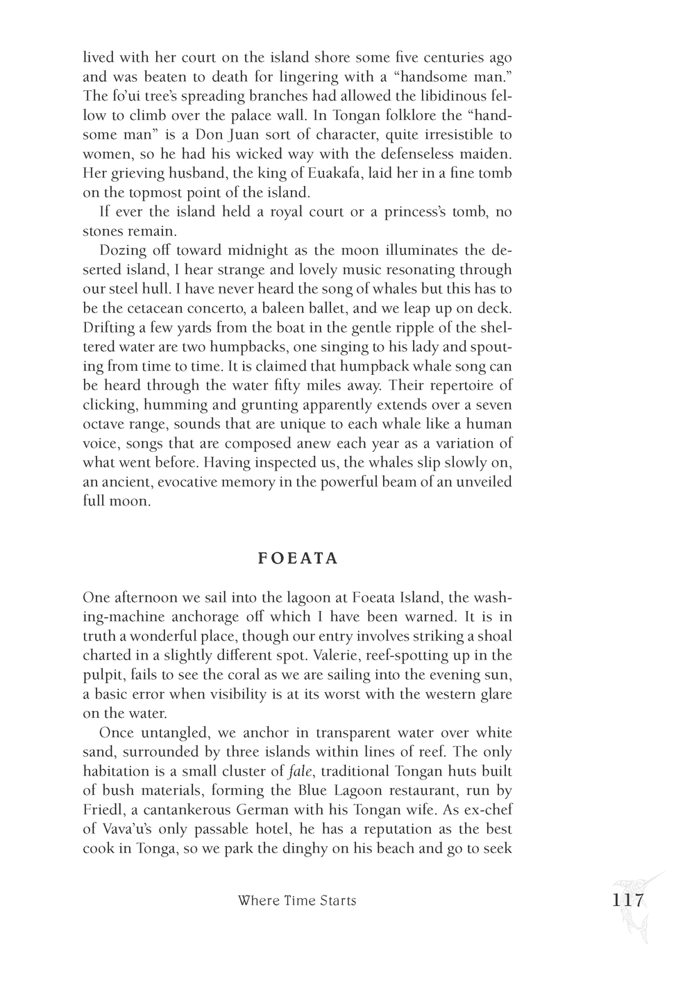 RFP Print Ready TEXT 2-20-14_Part129.png