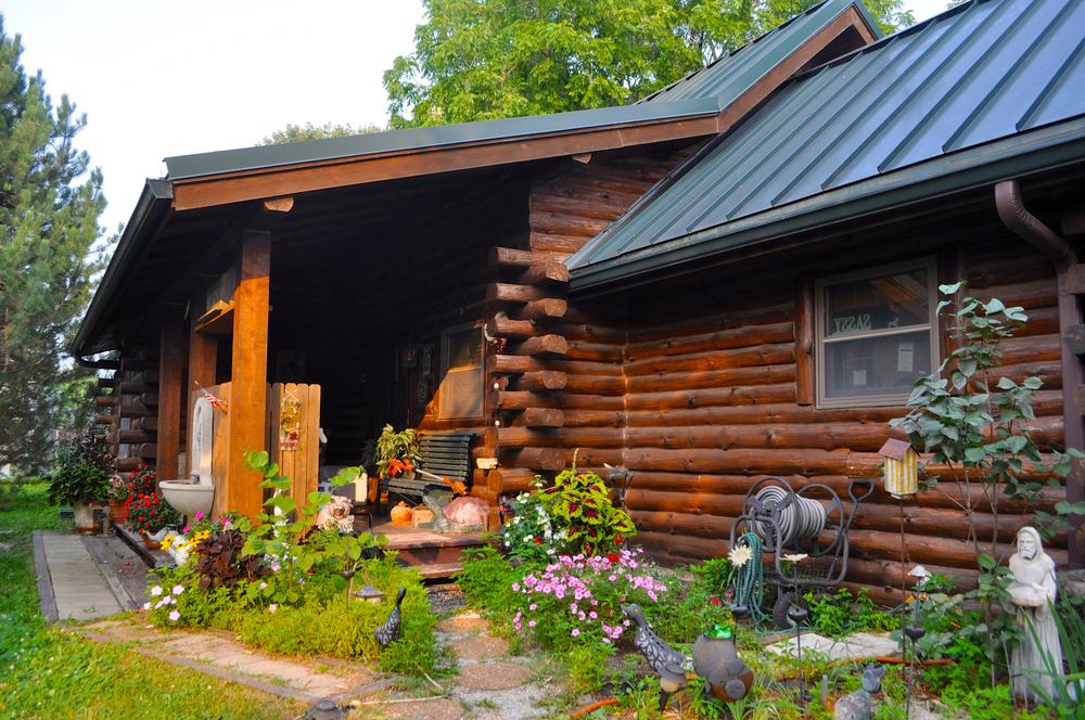 Tobein's Cabin.jpg
