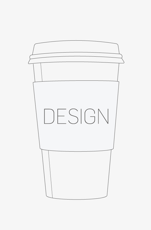 CategoryDesign.jpg