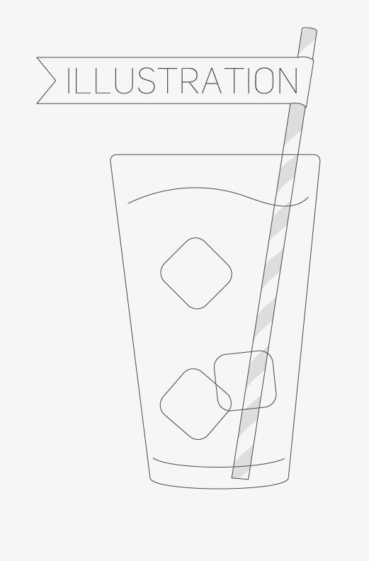 CategoryIllustration.jpg
